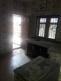 3 bedroom Flat / Apartment for rent Greenfield Ago palace Okota Lagos