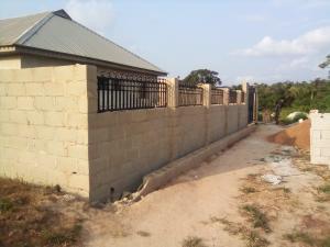 3 bedroom Mini flat Flat / Apartment for rent Mowo kekere Maya Ikorodu Lagos