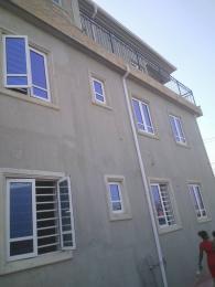 3 bedroom Flat / Apartment for rent AYO Alabi Street Ogba  Ajayi road Ogba Lagos