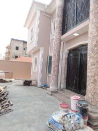 3 bedroom Flat / Apartment for rent Abeokuta Street Ilaje Bariga Bariga Shomolu Lagos