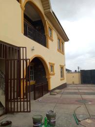 3 bedroom Flat / Apartment for rent Akoto elebu area Akala Express Ibadan Oyo