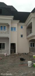 3 bedroom Mini flat for rent Even Estate Badore Ajah Lagos