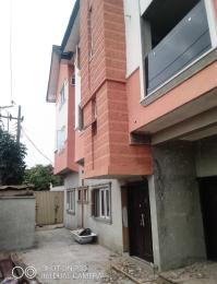 3 bedroom Flat / Apartment for rent ... Apapa Lagos