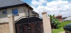 Flat / Apartment for rent Ashipa, off akala express, ibadan  Akala Express Ibadan Oyo