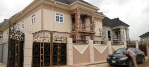 3 bedroom Flat / Apartment for rent Honeyland Estate Amule Ipaja. Ipaja Ipaja Lagos