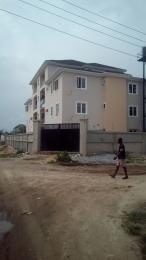 3 bedroom Flat / Apartment for rent After Lagos Business School, By Nipco Filling Station. Sangotedo. Ajah Sangotedo Ajah Lagos