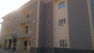 3 bedroom Flat / Apartment for rent Extension 3 Kubwa Abuja