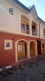 3 bedroom Flat / Apartment for rent AMEN Estate, Ado Road. Ajah Ado Ajah Lagos