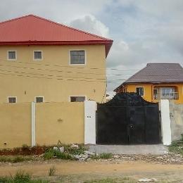 3 bedroom Flat / Apartment for rent Kingsway Estate, Isawo Agric Ikorodu Lagos