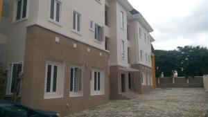 3 bedroom Flat / Apartment for rent Mabushi Abuja