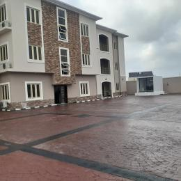 3 bedroom Flat / Apartment for rent Ikota Lekki Lagos