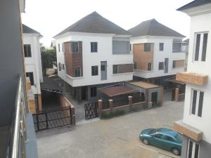 3 bedroom Blocks of Flats for sale Parkview Parkview Estate Ikoyi Lagos