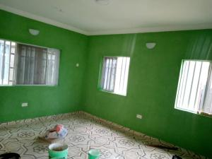 3 bedroom Flat / Apartment for rent Command via ikola, ipaja Lagos Ipaja Ipaja Lagos