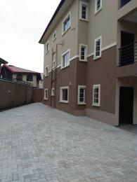 3 bedroom Flat / Apartment for rent Ikosi GRA Ketu Lagos