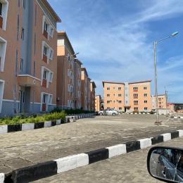 3 bedroom Blocks of Flats House for sale Alaka/Iponri Surulere Lagos