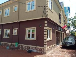 3 bedroom Flat / Apartment for rent Ocean palm estate Sangotedo Ajah Lagos