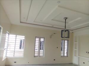 3 bedroom Flat / Apartment for rent Fatai Street Eputu Ibeju-Lekki Lagos