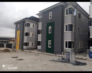 3 bedroom Flat / Apartment for rent Jericho Gra Jericho Ibadan Oyo