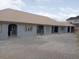2 bedroom Flat / Apartment for rent Ologuneru Area Eleyele Ibadan Oyo