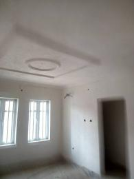 3 bedroom Flat / Apartment for sale Close to Deeper Life Church Junction, Soluyi Gbagada Lagos