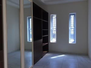 3 bedroom Blocks of Flats House for sale Oral Estate  Oral Estate Lekki Lagos