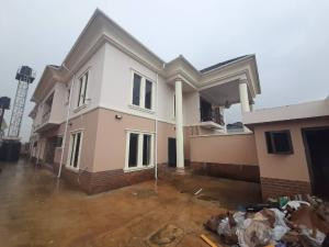 3 bedroom Blocks of Flats House for rent OPIC  Isheri North Ojodu Lagos