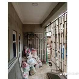 Flat / Apartment for rent Sabo Yaba Lagos