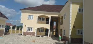 3 bedroom Shared Apartment Flat / Apartment for rent Unity Estate  Akala Express Ibadan Oyo
