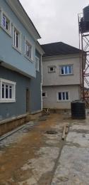 3 bedroom Blocks of Flats House for rent OPIC Harmony estate Isheri North Ojodu Lagos