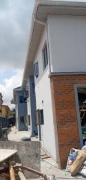 3 bedroom Blocks of Flats House for rent Wemabod estate Adeniyi Jones Ikeja Lagos
