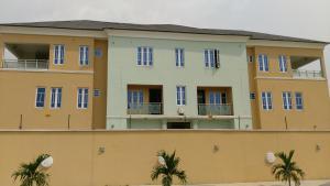 3 bedroom Blocks of Flats House for rent By Royal Gardens Estate Ajah Off Lekki-Epe Expressway Ajah Lagos