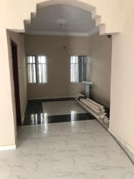 3 bedroom Flat / Apartment for rent Last bus stop.  Ago palace Okota Lagos