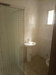 3 bedroom Flat / Apartment for rent Otunla street Lakowe Ajah Lagos