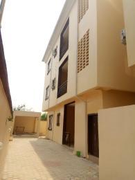 3 bedroom Flat / Apartment for rent Ilasan, Other side of Ikate Elegushi Ikate Lekki Lagos