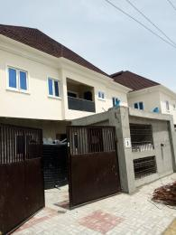 3 bedroom Flat / Apartment for rent Orchid  chevron Lekki Lagos