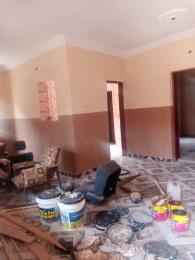 3 bedroom Blocks of Flats House for rent Alegongo Akobo, before Akala estate akobo Akobo Ibadan Oyo