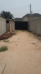 3 bedroom Flat / Apartment for rent 1 Alao Kale Close, Zone A, Millennium Estate,gbagada. Millenuim/UPS Gbagada Lagos