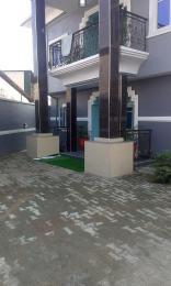 3 bedroom Flat / Apartment for rent Ire Akari Ire Akari Isolo Lagos