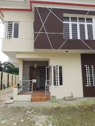 3 bedroom Flat / Apartment for rent - Magodo GRA Phase 2 Kosofe/Ikosi Lagos