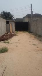 3 bedroom Flat / Apartment for rent Millennium Estate Gbagada Lagos