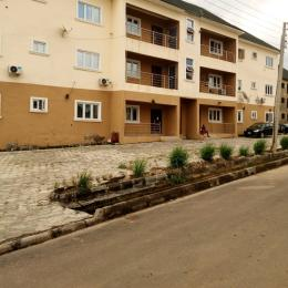 3 bedroom Flat / Apartment for rent Riverspark estate Lugbe Abuja