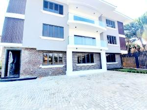 3 bedroom Blocks of Flats House for sale Old Ikoyi Ikoyi Lagos