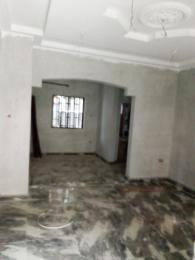3 bedroom Mini flat Flat / Apartment for rent Back of eagle square Asaba Delta
