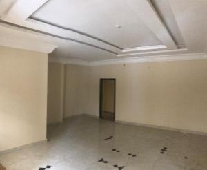 3 bedroom Blocks of Flats House for rent Jahi Abuja