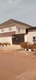 3 bedroom Mini flat Flat / Apartment for rent Independence Layout Enugu Enugu