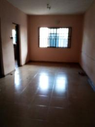 3 bedroom Flat / Apartment for rent Eagle square ( tarred road ) Asaba Delta