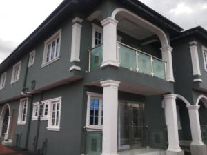 3 bedroom Flat / Apartment for rent Olusoji Area,oluyole Extension Oluyole Estate Ibadan Oyo