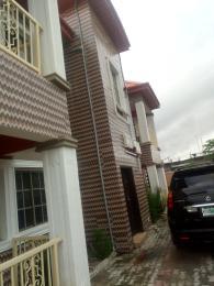 3 bedroom Flat / Apartment for rent Road 4,junction, ogunfayo estate Eputu Ibeju-Lekki Lagos