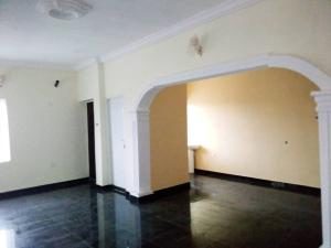 3 bedroom Flat / Apartment for rent Ekoro area of abule egba Abule Egba Abule Egba Lagos