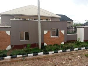 3 bedroom Mini flat Flat / Apartment for rent Leke badmos street, obasanjo hilltop, abeokuta ogun state Oke Mosan Abeokuta Ogun